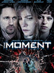 MOMENT, THE